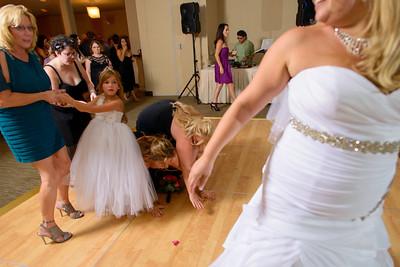 3923_d800b_Rhiannon_and_Christian_Dream_Inn_Santa_Cruz_Wedding_Photography