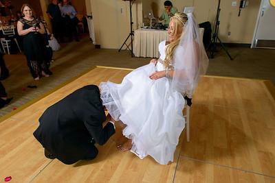 3940_d800b_Rhiannon_and_Christian_Dream_Inn_Santa_Cruz_Wedding_Photography