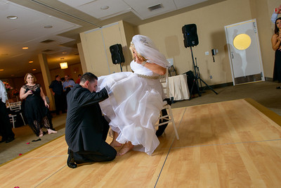 3937_d800b_Rhiannon_and_Christian_Dream_Inn_Santa_Cruz_Wedding_Photography