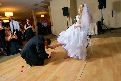 3942_d800b_Rhiannon_and_Christian_Dream_Inn_Santa_Cruz_Wedding_Photography