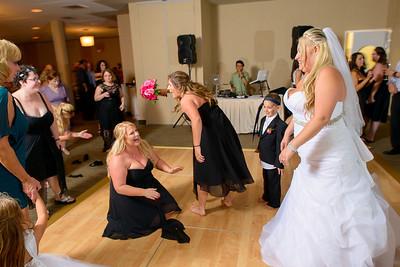 3929_d800b_Rhiannon_and_Christian_Dream_Inn_Santa_Cruz_Wedding_Photography