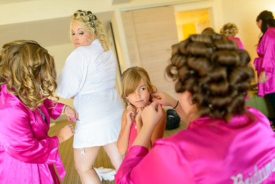 3644_d800b_Rhiannon_and_Christian_Dream_Inn_Santa_Cruz_Wedding_Photography