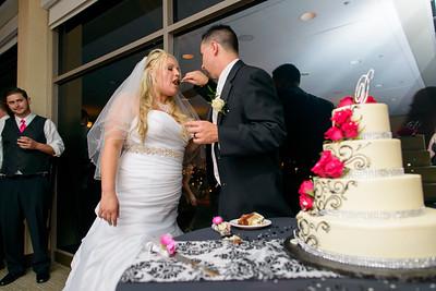 3964_d800b_Rhiannon_and_Christian_Dream_Inn_Santa_Cruz_Wedding_Photography