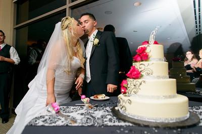 3978_d800b_Rhiannon_and_Christian_Dream_Inn_Santa_Cruz_Wedding_Photography