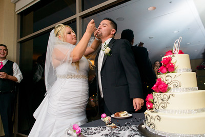 3971_d800b_Rhiannon_and_Christian_Dream_Inn_Santa_Cruz_Wedding_Photography
