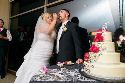 3969_d800b_Rhiannon_and_Christian_Dream_Inn_Santa_Cruz_Wedding_Photography