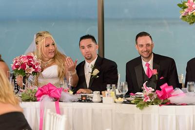 4367_d810_Rhiannon_and_Christian_Dream_Inn_Santa_Cruz_Wedding_Photography
