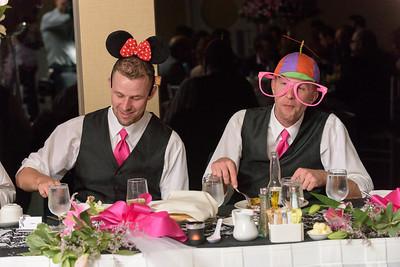 4602_d810_Rhiannon_and_Christian_Dream_Inn_Santa_Cruz_Wedding_Photography