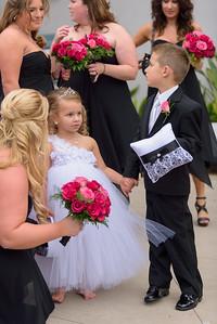 3476_d810_Rhiannon_and_Christian_Dream_Inn_Santa_Cruz_Wedding_Photography