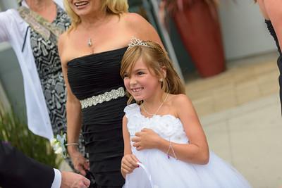 3470_d810_Rhiannon_and_Christian_Dream_Inn_Santa_Cruz_Wedding_Photography