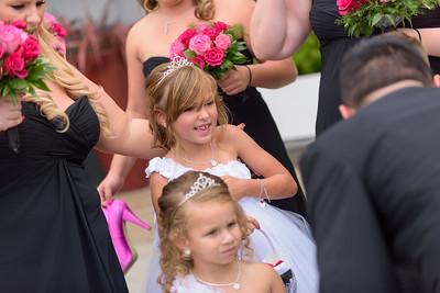 3482_d810_Rhiannon_and_Christian_Dream_Inn_Santa_Cruz_Wedding_Photography
