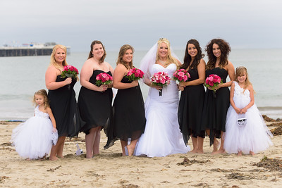 3875_d810_Rhiannon_and_Christian_Dream_Inn_Santa_Cruz_Wedding_Photography
