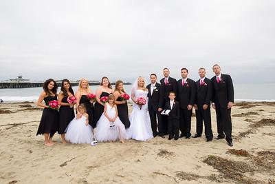 3699_d800b_Rhiannon_and_Christian_Dream_Inn_Santa_Cruz_Wedding_Photography