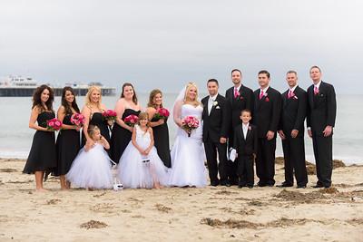 3867_d810_Rhiannon_and_Christian_Dream_Inn_Santa_Cruz_Wedding_Photography