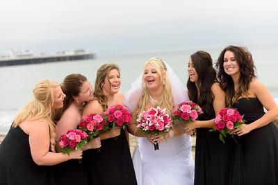 3882_d810_Rhiannon_and_Christian_Dream_Inn_Santa_Cruz_Wedding_Photography