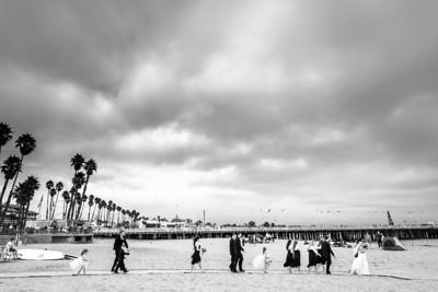 3698_d800b_Rhiannon_and_Christian_Dream_Inn_Santa_Cruz_Wedding_Photography
