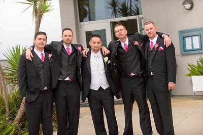 3462_d810_Rhiannon_and_Christian_Dream_Inn_Santa_Cruz_Wedding_Photography
