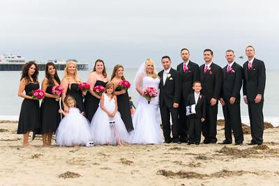 3864_d810_Rhiannon_and_Christian_Dream_Inn_Santa_Cruz_Wedding_Photography