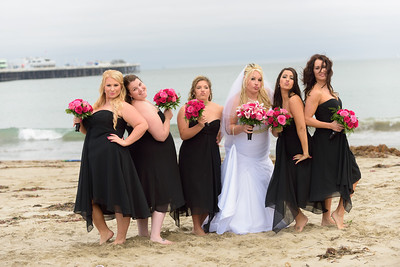 3888_d810_Rhiannon_and_Christian_Dream_Inn_Santa_Cruz_Wedding_Photography