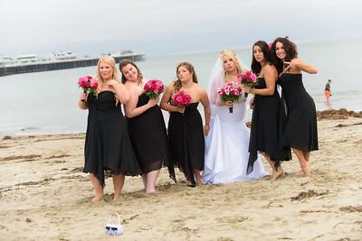 3894_d810_Rhiannon_and_Christian_Dream_Inn_Santa_Cruz_Wedding_Photography