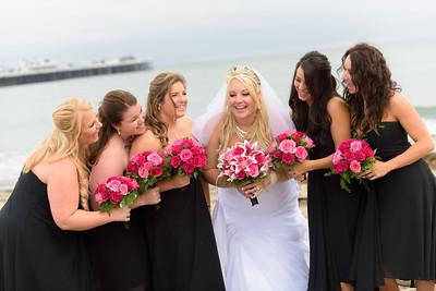 3884_d810_Rhiannon_and_Christian_Dream_Inn_Santa_Cruz_Wedding_Photography