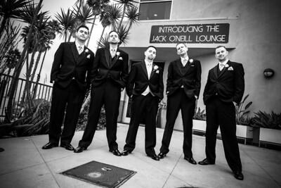 3678_d800b_Rhiannon_and_Christian_Dream_Inn_Santa_Cruz_Wedding_Photography