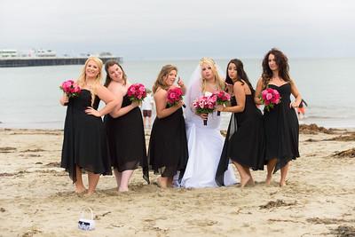 3896_d810_Rhiannon_and_Christian_Dream_Inn_Santa_Cruz_Wedding_Photography