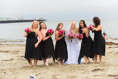 3899_d810_Rhiannon_and_Christian_Dream_Inn_Santa_Cruz_Wedding_Photography