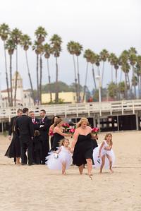 3858_d810_Rhiannon_and_Christian_Dream_Inn_Santa_Cruz_Wedding_Photography