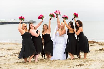 3903_d810_Rhiannon_and_Christian_Dream_Inn_Santa_Cruz_Wedding_Photography