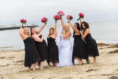 3901_d810_Rhiannon_and_Christian_Dream_Inn_Santa_Cruz_Wedding_Photography