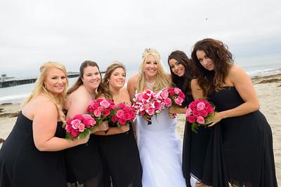 3702_d800b_Rhiannon_and_Christian_Dream_Inn_Santa_Cruz_Wedding_Photography