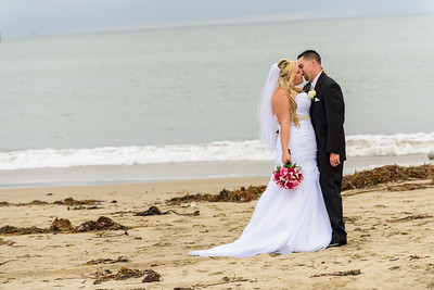 4119_d810_Rhiannon_and_Christian_Dream_Inn_Santa_Cruz_Wedding_Photography