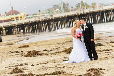 4132_d810_Rhiannon_and_Christian_Dream_Inn_Santa_Cruz_Wedding_Photography