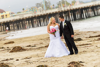4126_d810_Rhiannon_and_Christian_Dream_Inn_Santa_Cruz_Wedding_Photography