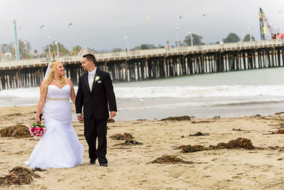 4136_d810_Rhiannon_and_Christian_Dream_Inn_Santa_Cruz_Wedding_Photography
