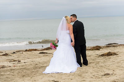 4103_d810_Rhiannon_and_Christian_Dream_Inn_Santa_Cruz_Wedding_Photography