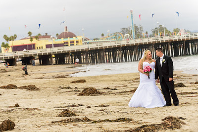 4128_d810_Rhiannon_and_Christian_Dream_Inn_Santa_Cruz_Wedding_Photography
