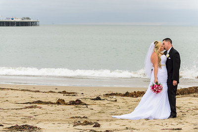 4118_d810_Rhiannon_and_Christian_Dream_Inn_Santa_Cruz_Wedding_Photography
