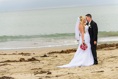 4116_d810_Rhiannon_and_Christian_Dream_Inn_Santa_Cruz_Wedding_Photography