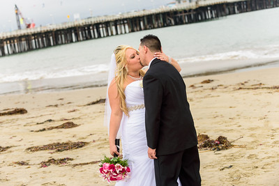 4124_d810_Rhiannon_and_Christian_Dream_Inn_Santa_Cruz_Wedding_Photography