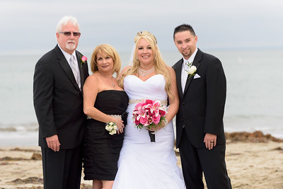 4044_d810_Rhiannon_and_Christian_Dream_Inn_Santa_Cruz_Wedding_Photography