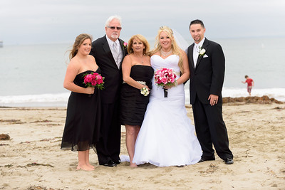 4047_d810_Rhiannon_and_Christian_Dream_Inn_Santa_Cruz_Wedding_Photography
