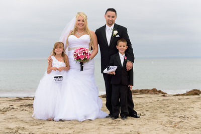 4073_d810_Rhiannon_and_Christian_Dream_Inn_Santa_Cruz_Wedding_Photography