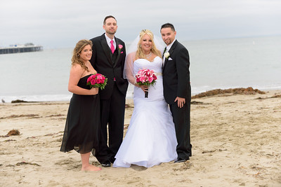 4039_d810_Rhiannon_and_Christian_Dream_Inn_Santa_Cruz_Wedding_Photography