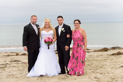 4059_d810_Rhiannon_and_Christian_Dream_Inn_Santa_Cruz_Wedding_Photography