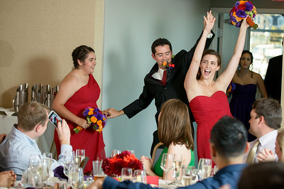 5243_d800_Theresa_and_Eric_Dream_Inn_Santa_Cruz_Wedding_Photography