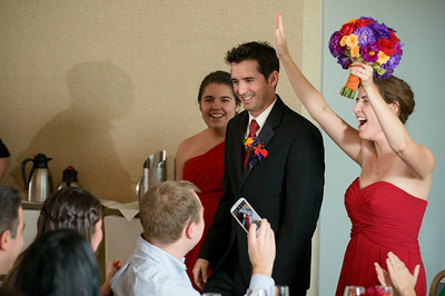 5246_d800_Theresa_and_Eric_Dream_Inn_Santa_Cruz_Wedding_Photography