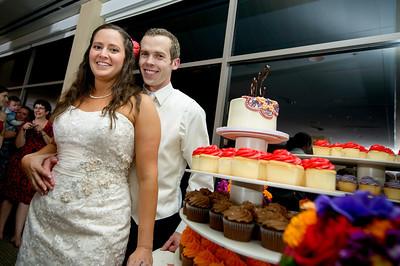 5840_d800_Theresa_and_Eric_Dream_Inn_Santa_Cruz_Wedding_Photography