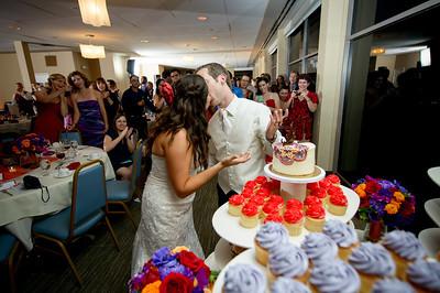 5857_d800_Theresa_and_Eric_Dream_Inn_Santa_Cruz_Wedding_Photography